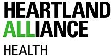 HA Health NEW logo