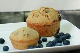 muffin portions