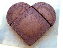 heart-shaped-cake-2