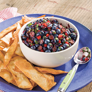 Image Source: http://www.myrecipes.com/recipe/blueberry-salsa-10000001997541/