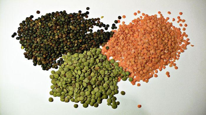 1280px-3_types_of_lentil