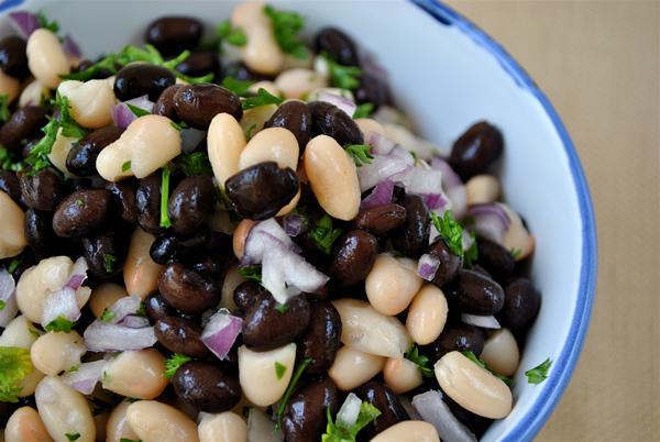 3 bean salad_CC