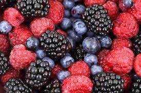berries_CC