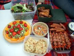 picnic food_CC