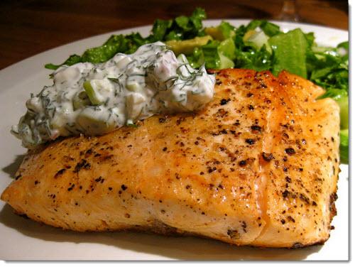 salmon-dill-sour-cream-sauce-a-c-riley-flickr