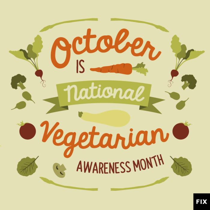 http://www.fix.com/assets/content/15436/vegetarian-month-final.png