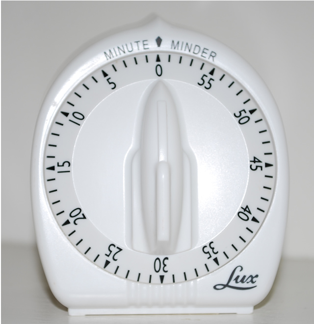 http://upload.wikimedia.org/wikipedia/commons/e/e8/Lux_Products_Long_Ring_Timer.jpg