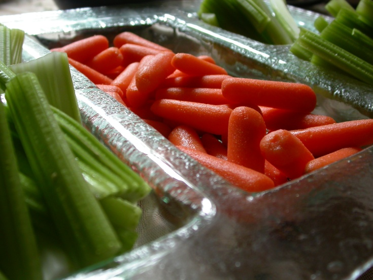 http://upload.wikimedia.org/wikipedia/commons/d/d8/Carrots_And_Celery.JPG